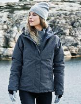 Womens Sumit Jacket